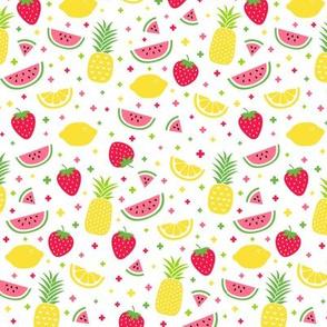 fruity mix plus :: fruity fun