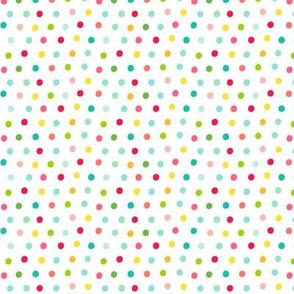 dots :: fruity fun