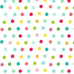 dots :: fruity fun bigger