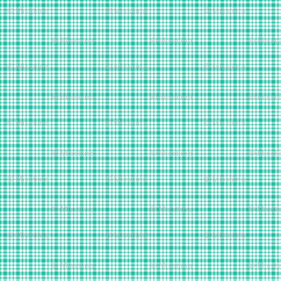 plaid teal mobile phone wallpaper - photo #47