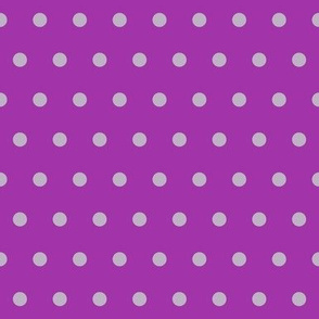Plummy Dots