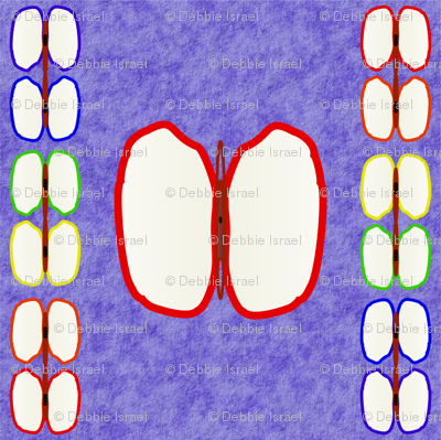 Rspoonflower_apple2_8_9_2016_preview