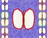 Rspoonflower_apple2_8_9_2016_thumb