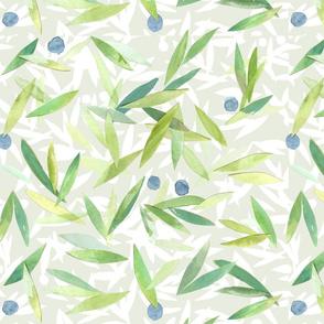 cut leaves 2