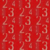 1234-vintage-r2