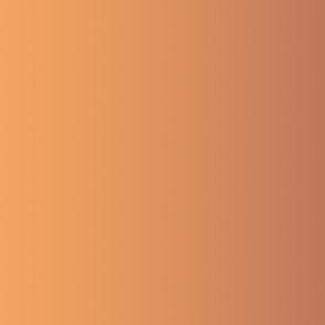 Megara Cosplay inspired by Hannah Alexander's Art Nouveau Design Ombre