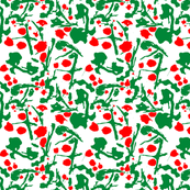 christmas spots.jpg