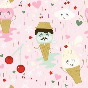 ice-cream-dreams