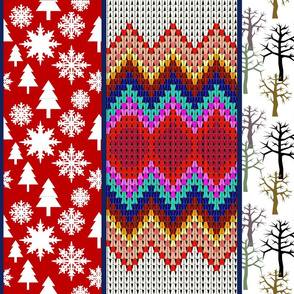 Commonthread_Vintage_Christmas