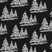 Winter_Time_Toile_with_Snow_new_030106_Deep_charcoal