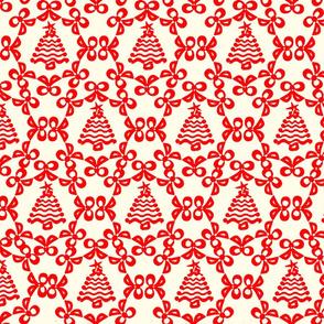SOOBLOO_CHRISTMAS_20_XY-01