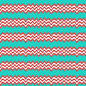 Rrhorizontal-wavy-stripe-01_shop_thumb