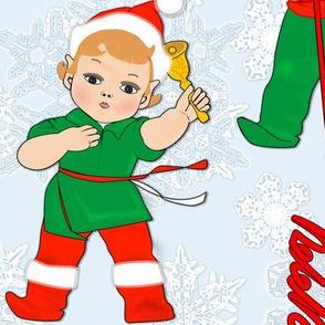 stocking-rev