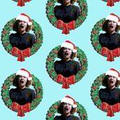 Mommie Dearest Christmas
