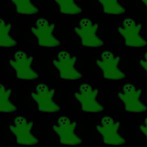 ghostglow