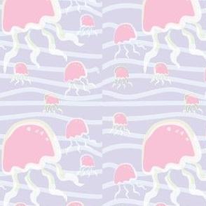medusa-ho lilla