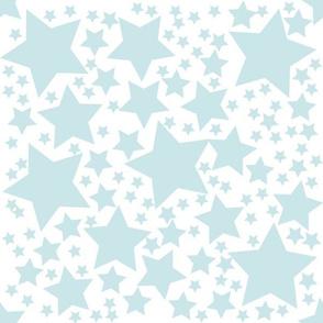 Star_Baby_blue-01
