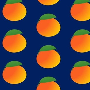 Mango Repeatsie