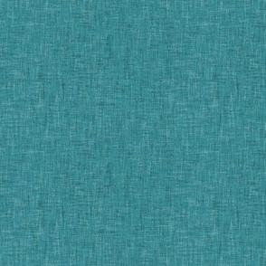 safa blue linen