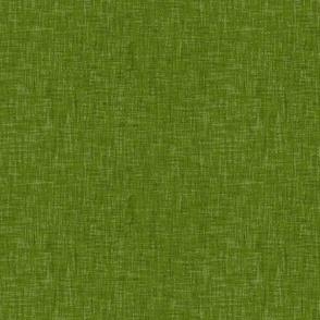 safa green linen
