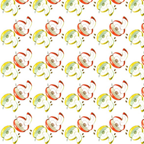 apple_dish_towel_2