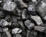 Bigstock-coal-_ed_thumb