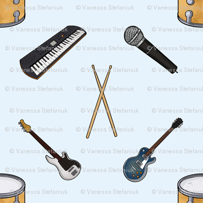 Rs_instrumentpattern_spoonflower_preview