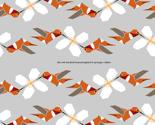 Syringa_hummingbird_duets_18x18_thumb