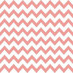 blush chevrons chevron stripe coordinate girls sweet fabrics chevron fabric
