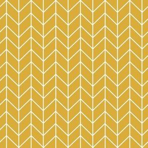 mustard chevrons chevron mustard yellow lines stripes