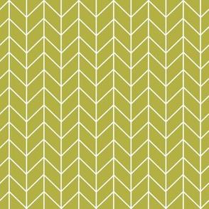 chevron sage green chevrons green stripes