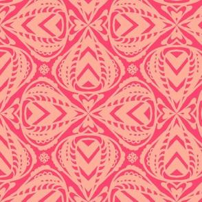 pink07