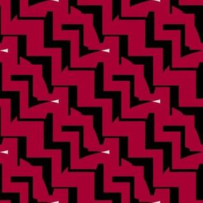 Tread (Red)