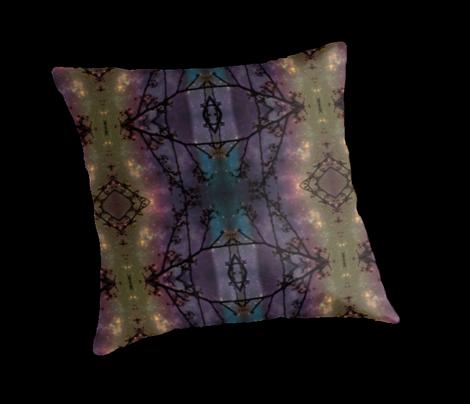 Blossom_Rainbow_Stars_Pattern_II