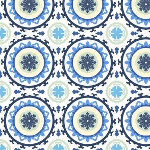 blue54