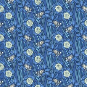 blue56