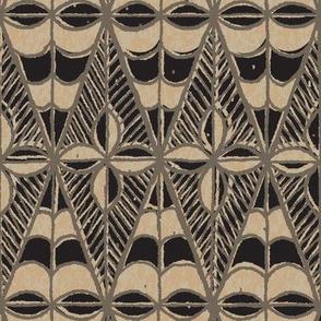 Tongan Tapa 1b