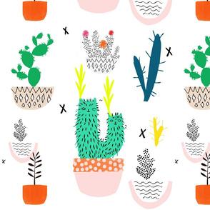 cacti_print-11