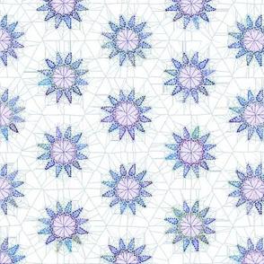 crystal_stars