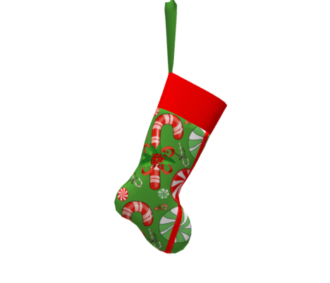 Minty Christmas