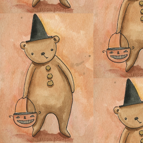 3324_Beary_Witchy