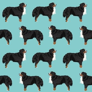 bernese mountain dog dog fabric cute dog design bernese mountain dog crafts sewing bernese mountain dog gifts