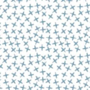 positives_blue