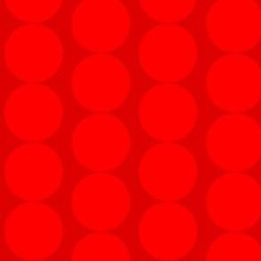 Iisbeth-red2