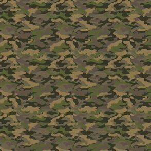 QPAT Jungle