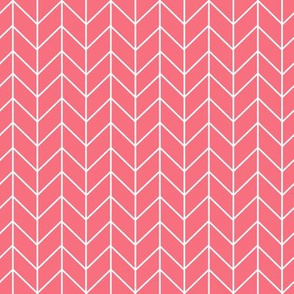chevron, chevron fabric, fabrics, girls room decor, girls room, pink fabric pink chevrons