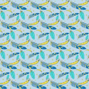 5_TK-3-FEATHERS-Brite_Yellow_Blue_150