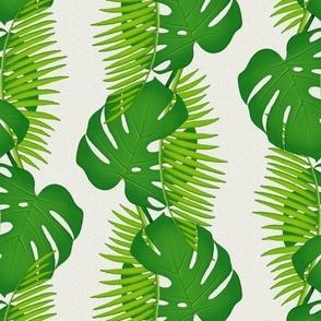 Tropical_leaves_1
