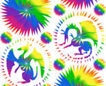 Rainbow_spiral_dragons_on_white_thumb