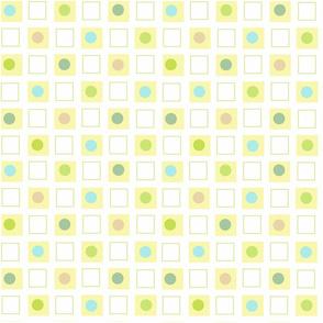BBGW_Dots_and_squares